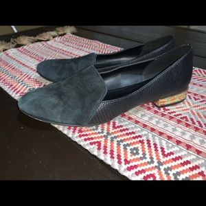 Aldo loafers size 8.5